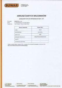arkusz-danych-skladnikow