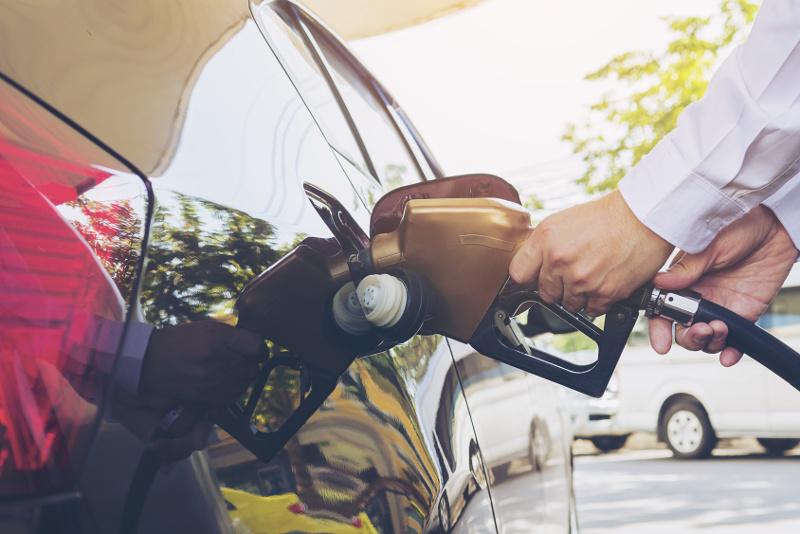benzyna-filtr