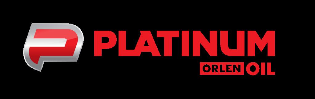 Platinium Orlen